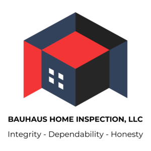 Bauhaus Home Inspection